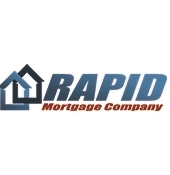 Rapid Mortgage logo