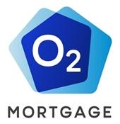 o2 Mortgage logo