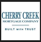 Cherry Creek Mortgage Company logo