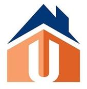 Universal Lending Company logo