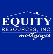 Equity Resources, Inc logo