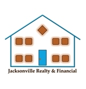 Jacksonville Realty & Financial Services, Inc. logo