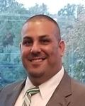 Kareem Tannous