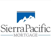 Sierra Pacific Mortgage | 1788 logo