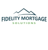 Finance your dream home in Colorado Springs