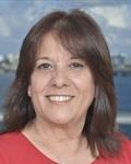 Elizabeth A Lindgren