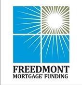 Freedmont Mortgage logo