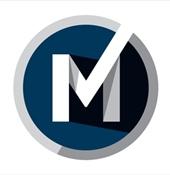 MortgageRight Huntsville logo