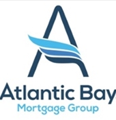 Atlantic Bay Mortgage Group logo