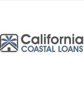 California Coastal Loans logo