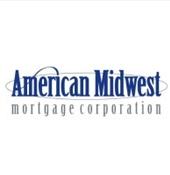 American Midwest Mortgage Corporation logo