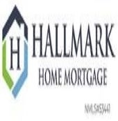 Hallmark Home Mortgage logo
