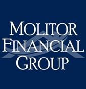Molitor Financial Group logo