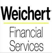 Weichert Finanical Services  logo