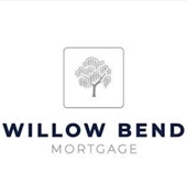 Willow Bend logo