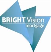 Bright Vision Mortgage logo