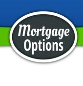 Mortgage Options logo