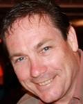 Mark McVey
