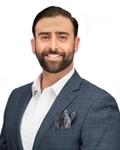 Amir Salah