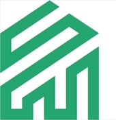 Southern Trust Mortgage logo