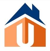 Universal Lending Home Loans logo