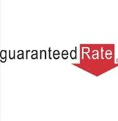 Guaranteed Rate logo
