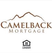 Camelback Mortgage logo