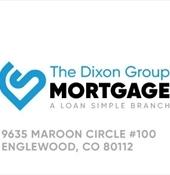 Loan Simple logo