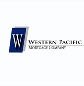 Western Pacific Home Loans logo
