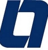 Land Home Financial Services  logo