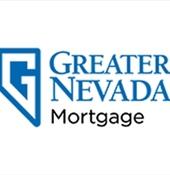 Greater Nevada Mortgage logo