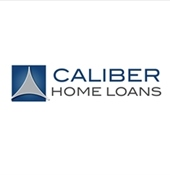 Caliber Home Loans logo