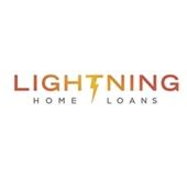 Lightning Home Loans logo