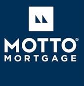 Motto Mortgage Choice One logo