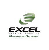Excel Financial Group, LLC logo