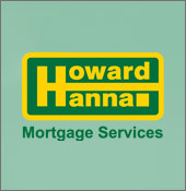 Howard Hanna Mortgage Services logo