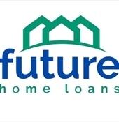 Future Homes Loans logo