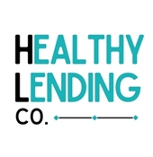 Founders Alliance logo