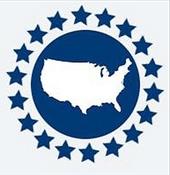 American Bancshares logo
