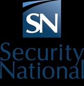 Security National Mortgage logo