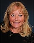 Kathie Nesbitt