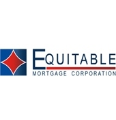 Equitable Mortgage Corporation logo