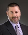 David Dupont