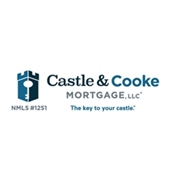 Castle & Cooke Mortgage logo