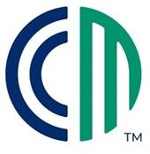 Mid American Morgage Inc logo