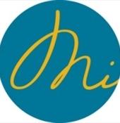 MiMutual Mortgage logo