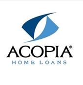 Acopia Home Loans logo