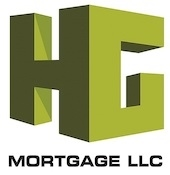 HG Mortgage, LLC logo