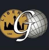 Gold Financial logo