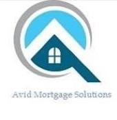 Avid Mortgage Solutions, Inc. logo